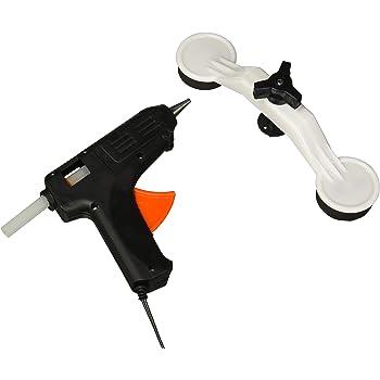 Pops A Dent//Refills Item # MPADR-6// motors