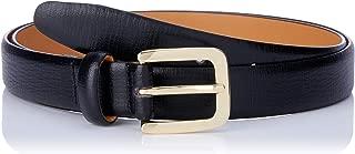 Loop Leather Co Women's Bliss Womens Leather Belt