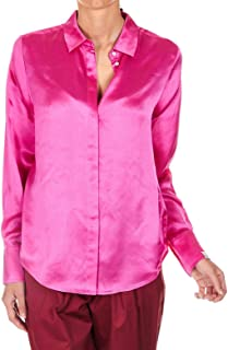 Y CamisetasTops esScotchamp; Amazon Blusas Soda MujerRopa UzpqVSMG
