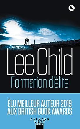 Amazon Fr Lee Child Romans Policiers Et Polars Livres