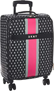 Best dkny pink luggage Reviews