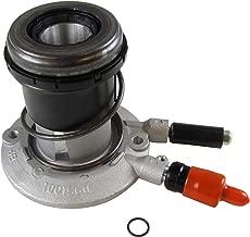 Clutch Slave Cylinder for 1988-1993 Ford Ranger Explorer Thunderbird (See Chart)