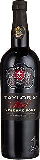 "Taylor""s Port Ruby Select Reserve 2014/2017 1 x 0.75 l"