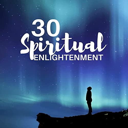 Spiritual Enlightenment by Mind Enhancer on Amazon Music