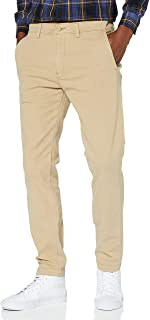 Levi's Big and Tall Men's Khakis