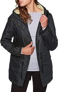 element misty jacket