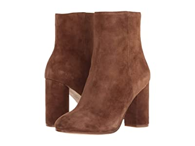 Joie Lara (Canyon Suede) Women