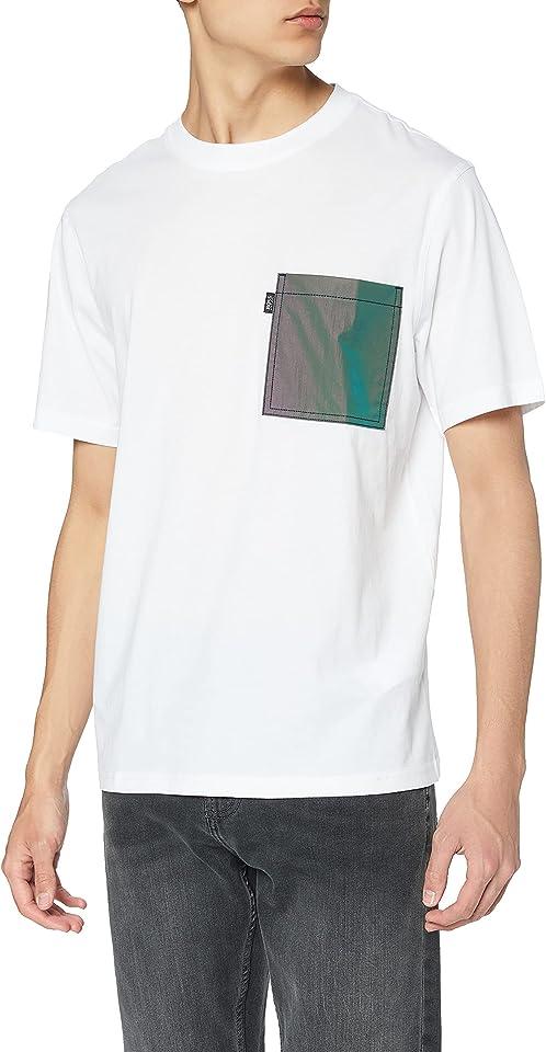 Herren Tenorth T-Shirt