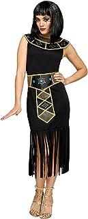 Largemouth クレオパトラの衣装衣装の襟とベルトアクセサリキット(クレオパトラ)