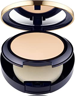 Estee Lauder Double Wear Stay In Place Powder Makeup - No. 16 Sand (1W2) - 12g/0.42oz