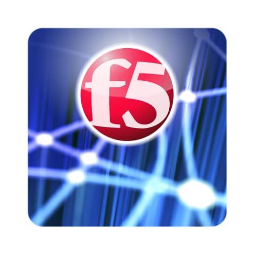F5 BIG-IP Edge Client