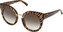 Stella McCartney - SC0036S