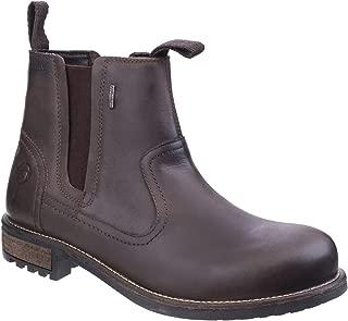 Mens Worcester Walking Boots