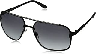 Carrera unisex-adult Ca91s
