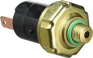 concord pressure switch