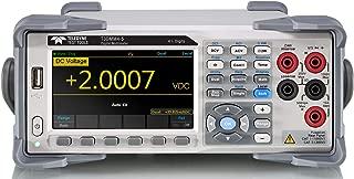 Teledyne Test Tools T3DMM4-5 - Digital Multimeter, 4.5 Digit