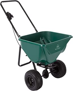 Best home depot lawn spreader Reviews