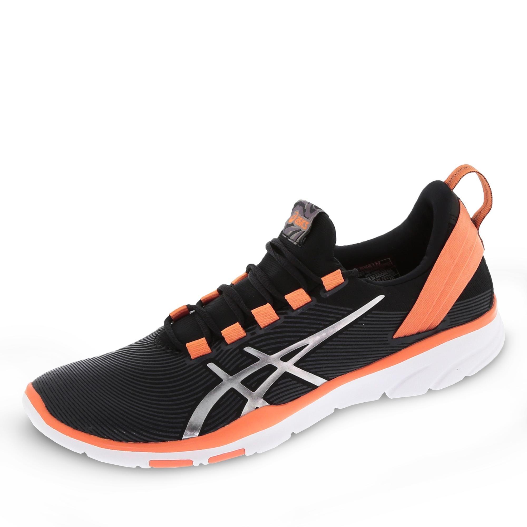 ASICS Gel-FIT Sana 2 Women's Running Shoes