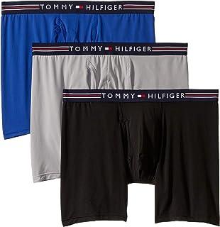 Tommy Hilfiger Knit Brief Ba/ñador para Hombre