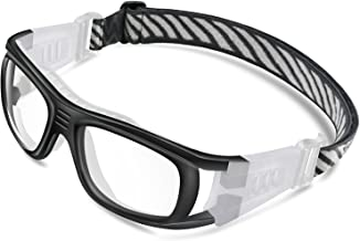 mens prescription sports goggles