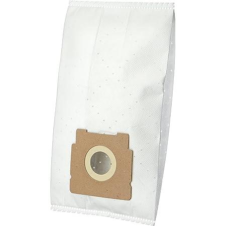 sacs à poussière 10 Sac aspirateur pour Rowenta City Space RO 2423