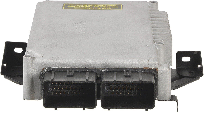 Cardone 79-1259 Remanufactured Chrysler Computer