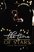 Permalink to The time of stars PDF