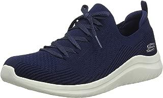 Ultra Flex 2.0-Flash Illusion, Zapatillas para Mujer