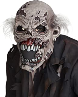 Best undead halloween costume ideas Reviews