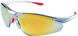 JiMarti GREENREADER TR90 Vision Enhancement Glasses Gunmetal Grey