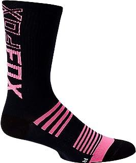 "Fox Racing womens 8"" Ranger Sock"