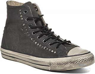 Best converse john varvatos women's shoes Reviews