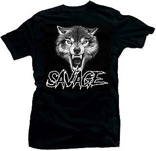 Tee Shirt Match Jordan 4 Cool Grey Sneakers-Savage Black Tee