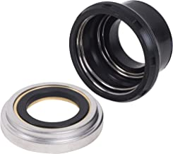 Ultra Durable 5303279394 Washer Tub Seal Kit Replacement Part by Blue Stars - Exact Fit for Frigidaire Washers - Replaces ...