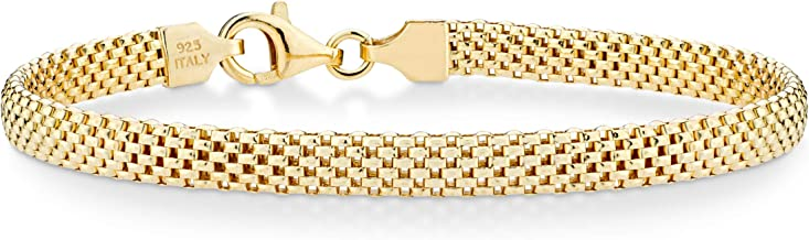 18k gold chains for sale