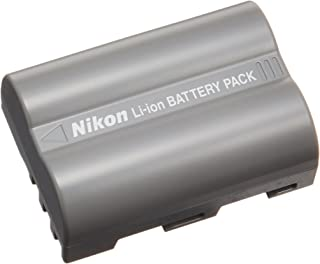 Nikon VAW13403 EN-EL3E Rechargeable Li-ion Battery