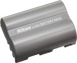 Nikon Li-ion リチャージャブルバッテリー EN-EL3e