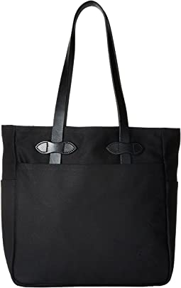 Filson - Tote Bag W/Out Zipper