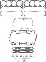 Fel-Pro 17232 Cylinder Head Gasket Set