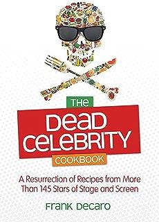 Best babette davis recipes Reviews