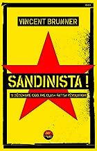 Best the clash sandinista 1980 Reviews