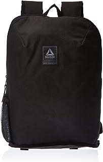 Reebok unisex-adult STYLE CORE 22L Backpack