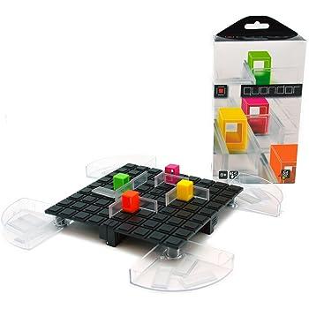 ギガミック (Gigamic) コリドール・ポケット (Quoridor Pocket) [正規輸入品] ボードゲーム