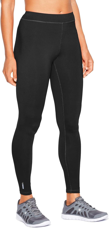 Duofold Women's Flex Weight Thermal Legging