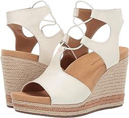 6e36319a1da Women s Lucky Brand Shoes + FREE SHIPPING