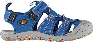 Karrimor Kids Ithaca Childs Walking Sandals