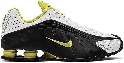 Nike Mens Shox R4 Running Shoes