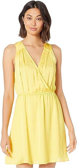 b0d4bf0b141e6a Women's Dresses | Clothing | 6PM.com