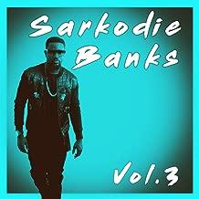 Best sarkodie sarkodie vol 3 Reviews