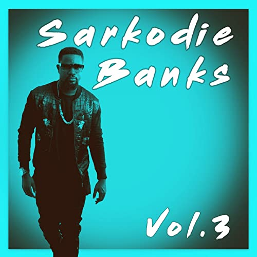 Down On One (feat  Fuse ODG) by Sarkodie on Amazon Music